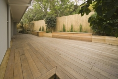 Big River Decking