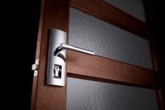 door furniture