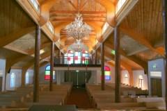 Cabramatta Church