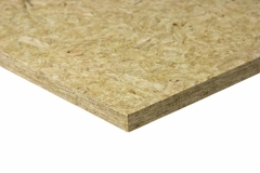 Sheet Products particle board