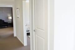 Elizabeth Hills Doors