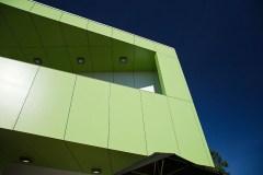 Robina-Community-Centre_QLD_Derek_ExoTec_MG_5000_1200