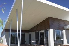 Versilux---Eclectic_Roof_Cont_Detail-2_215%_1200