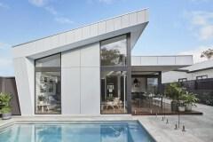 matrix-minimalist-exterior-williamstown-jameshardie-1