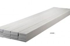 HardiePlank Woodgrain 403080 Weatherboard