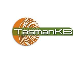 TasmanKB