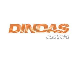 DINDAS Australia