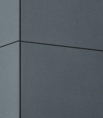 Big-River-Building-Materials-Fibre-Cement-4