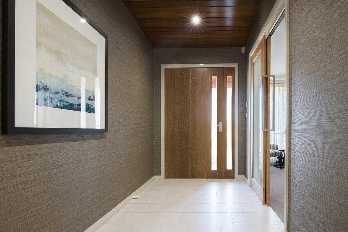 Internal Amp External Doors For Residential Amp Commercial