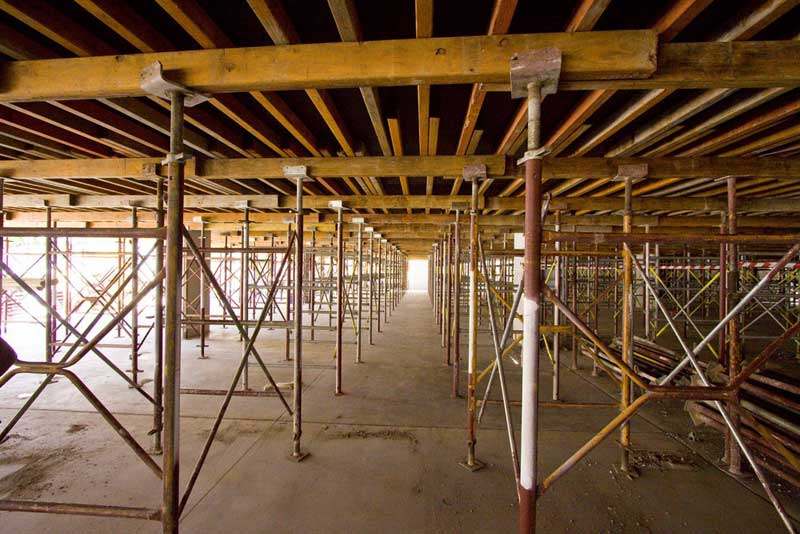 Formwork Products Largest Suppliers Of High Quality