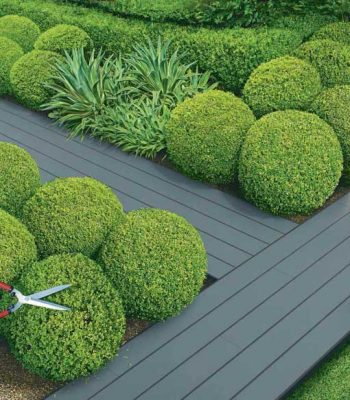 HardieDeck – Garden Path Windspray Deck-Landscape-C