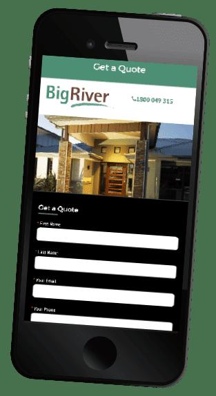 big-river-app-phone