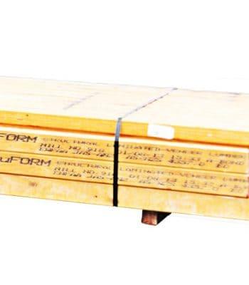 BigRiver-Formwork-Engineered-Wood-2_v2