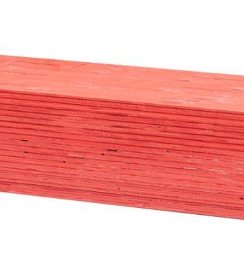 BigRiver-Formwork-Engineered-Wood-3_v2
