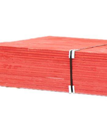 BigRiver-Formwork-Engineered-Wood-5_v2