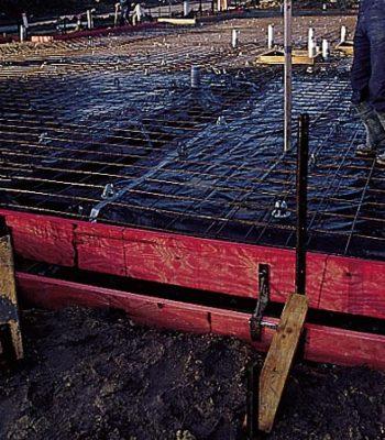 BigRiver-Formwork-Engineered-Wood-Edgeform