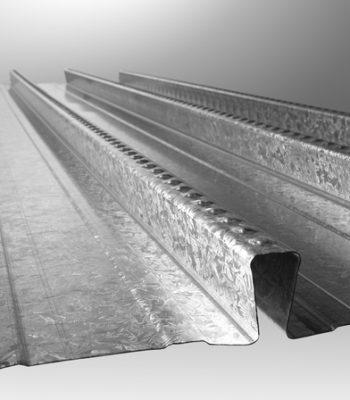BigRiver-Steel-Decking-21