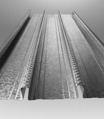 BigRiver-Steel-Decking-3
