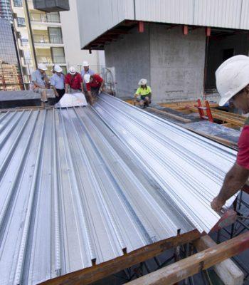 BigRiver-Steel-Decking