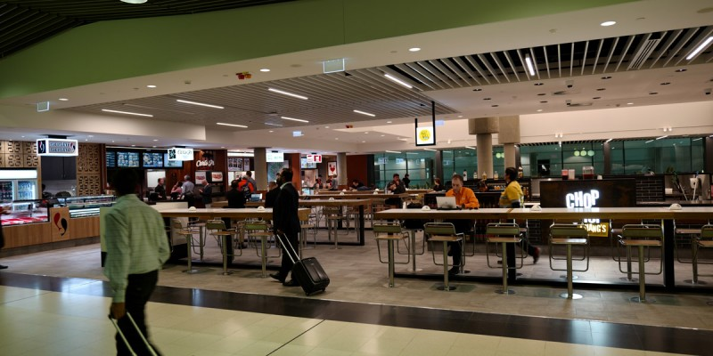 brisbane-airport-terminal-spotted-gum