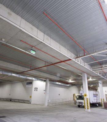 carpark-ceiling-fw