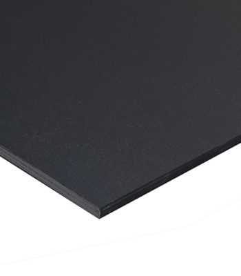 Big-River-Plywood-Anti-Slip-Plywood-Black
