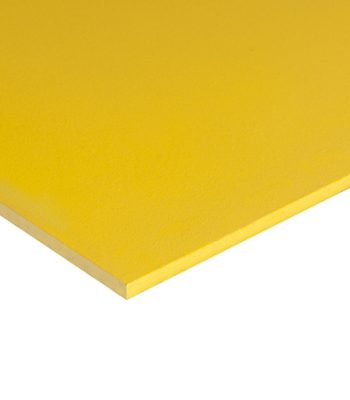 Big-River-Plywood-Anti-Slip-Plywood-Yellow
