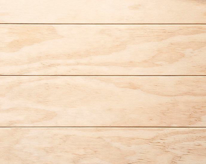 Plywood products and supplies from Big River