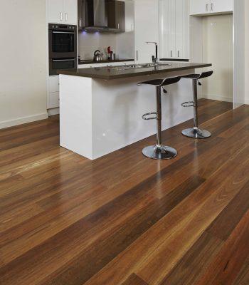 engineered timber prefinished dromana 2