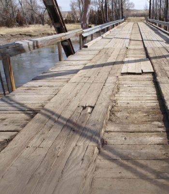 Big-River-Bridgeply