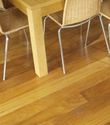 Big-River-Flooring-Engineered-Timber-Overlay-3