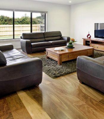 Big-River-Flooring-Engineered-Timber-Overlay