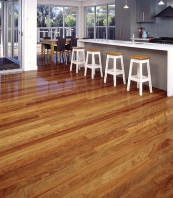 Big-River-Flooring-SolidTG-3