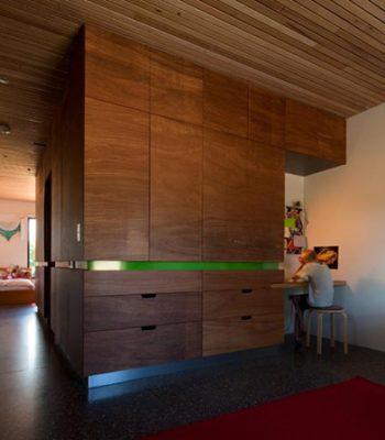 Big-River-Flooring-Wood-Panel1