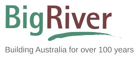 Big River Group - Building Australia for over 100 years