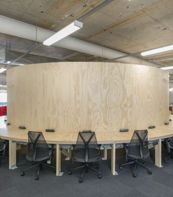 Big-River-Plywood-3