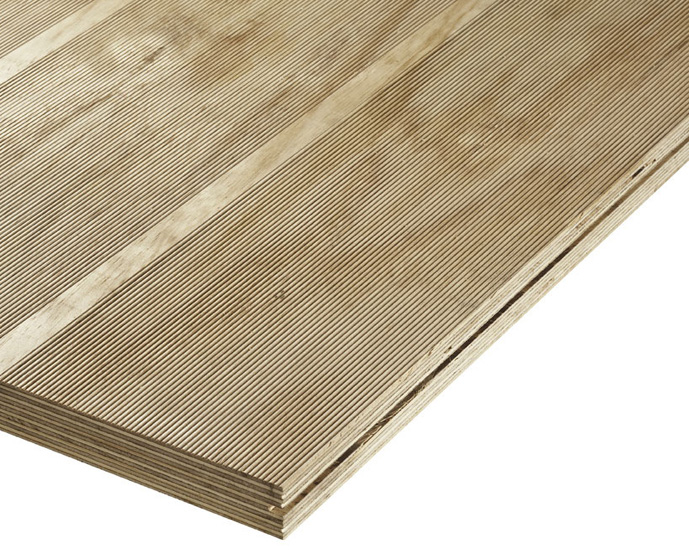 Timber Building Construction Supplies Hardware Products
