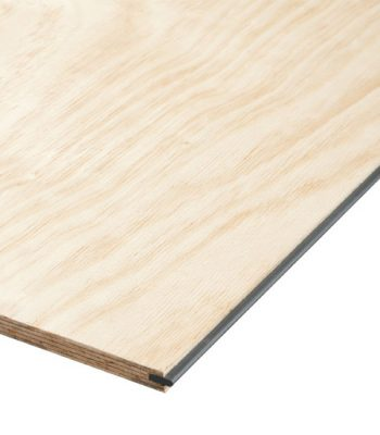 Big-River-Plywood-TG-Flooring-Corner-copy