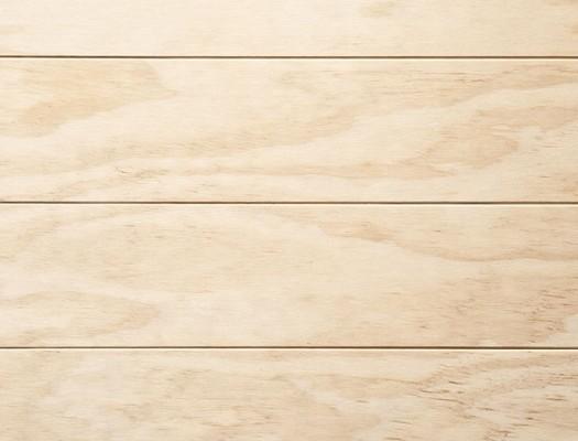 Big-River-Plywood-V-Grooved-copy