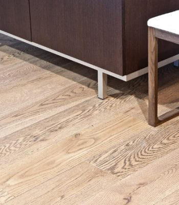 BigRiver-Engineered-Oak