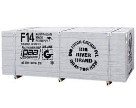 BigRiver-Formply-F14-275x219