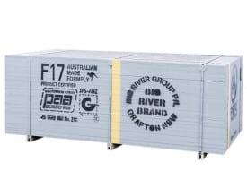 BigRiver-Formply-F17-275×219