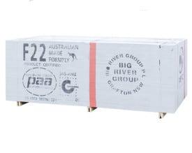 BigRiver-Formply-F22-275×219