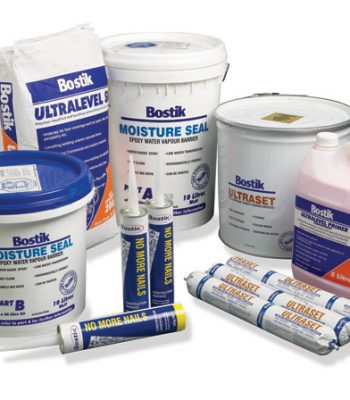 Bostik_Products