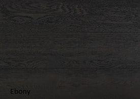 Ebony-tag-275x195