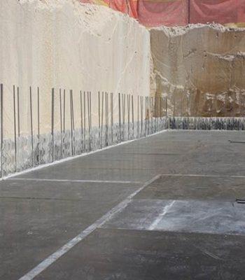 Permaform-deck-with-edge-board