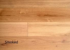 SmokedOak_tag-275x195