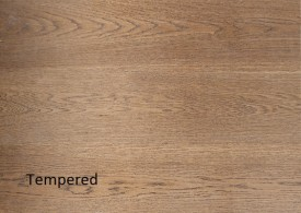 Tempered-Oak-tag-275x195