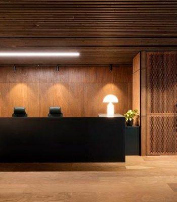 engineered australian wood panels vago 1