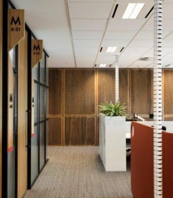 engineered australian wood panels vago 2